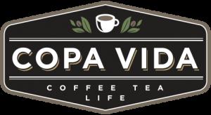 copavida_logo