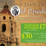 taste-of-pasadena