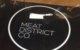 Meat District Co. – Old Town Pasadena
