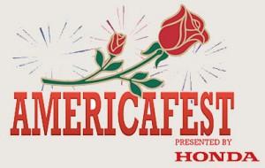 Americafest-logo-2013L