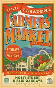 OldPasFarmersMarket_poster