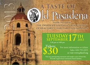 taste-of-pasadena