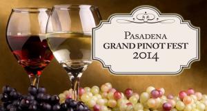 Grand-Pinot-Fest-3-4-2014