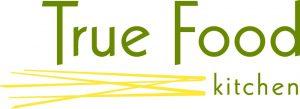 tfk_logo